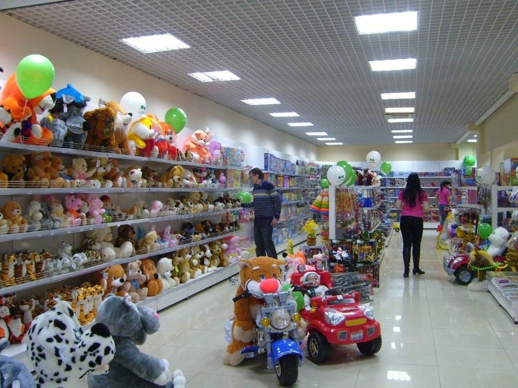 Бегемот магазин игрушек в перми каталог