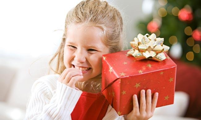 Новогодние игрушки своими руками наборы